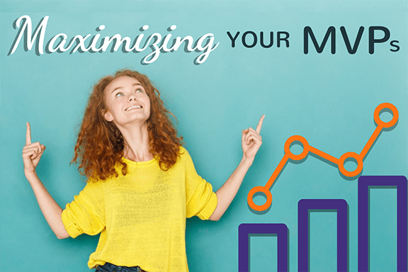 Maximize your business team and increase productivity